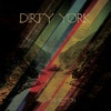 Dirty York Feed The Fiction cover