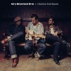 Cover Dry Riverbed Trio - Chained And Bound