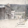 Cover Rachel Sermanni - Live In Dawson City