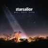Festivalinfo recensie: Starsailor All This Life