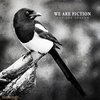 We Are Fiction One For Sorrow cover