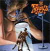 The Freeks – s/t