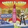 Festivalinfo recensie: Cherry Glazerr Apocalipstick