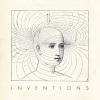 Cover Inventions - Continuous Portrait