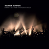 Podiuminfo recensie: Marble Sounds Live With Casco Phil At Concertgebouw Brugge
