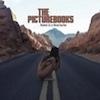 Festivalinfo recensie: The Picturebooks Home Is A Heartache