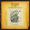 Eisley - Combinations