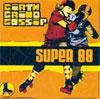 Super 88 - Girth Grind Gossip