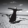 Festivalinfo recensie: Jodymoon The Life You Never Planned On