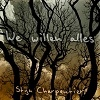 Cover Stijn Charpentier - We Willen Alles