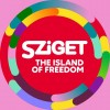 Sziget 2020 logo