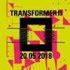 logo Transformer II