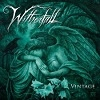 Cover Witherfall - Vintage EP