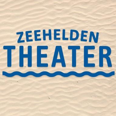 foto Zeeheldentheater Den Haag