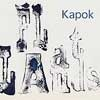 Cover Kapok - Flatlands