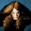 Cover Kari Rueslåtten - Time To Tell