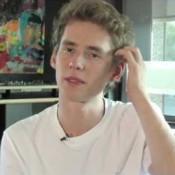Lost Frequencies ziet andere dj's zijn sound kopieren video