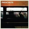 Cover Parachute - Parachute