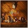 Phox Phox cover