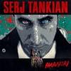 Cover Serj Tankian - Harakiri