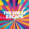 logo The Great Escape Festival