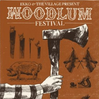 Woodlum festival