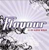 Flavour - In so many ways