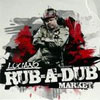 Luciano –  Rub-A-Dub Market