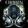 Origin –Antithesis album