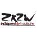 ZXZW 2007
