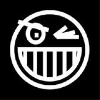 logo ACU Utrecht