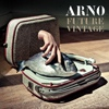 Cover Arno - Future Vintage