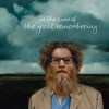 Ben Caplan In The Time Of The Great Remembering cover