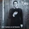 Bert Hadders & De Nozems Tjeu cover