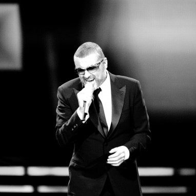 George Michael news_groot