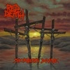 Cover Red Death - Sickness Divine