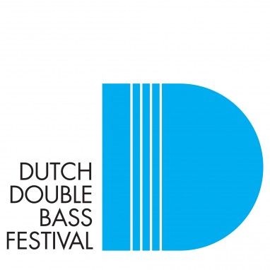 dutch double bass