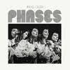 Cover Angel Olsen - Phases
