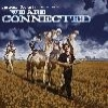 Jan Wouter Oostenrijk We Are Connected cover