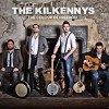 The Kilkennys The Colour Of Freedom cover