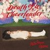 Cover Pom Pom Squad - Death Of A Cheerleader