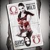 Podiuminfo recensie: Revamp Wild Card