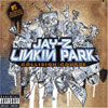 linkinparkjayz-collisioncourse