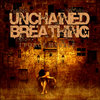 Podiuminfo recensie: Unchained Breathing I Force Myself