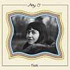 Cover Amy O - Elastic