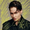 Podiuminfo recensie: Christine And The Queens Chris