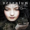 Cover Delerium - Music Box Opera