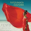 Podiuminfo recensie: Fatoumata Diawara Fenfo