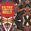 Filthy Nelly Tranquilize This! cover