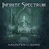 Cover Infinite Spectrum - Haunter Of The Dark